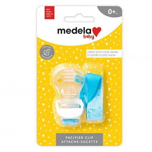 Medela Baby Pacifier Holder
