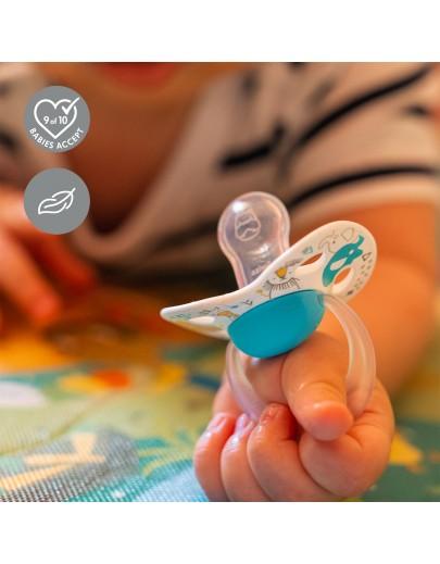 Medela Baby Pacifier Original