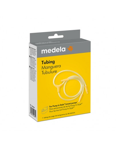 Medela Pump in Style® maxFlow™ Tubing