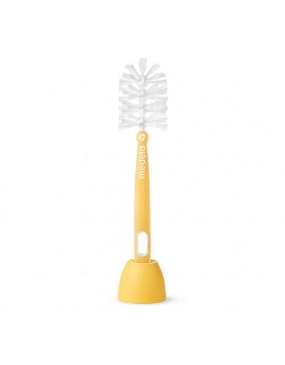 Goupillon Quick Clean™